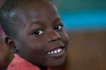 Haiti_Mission_Espwa-12