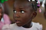 Haiti_Mission_Espwa-13