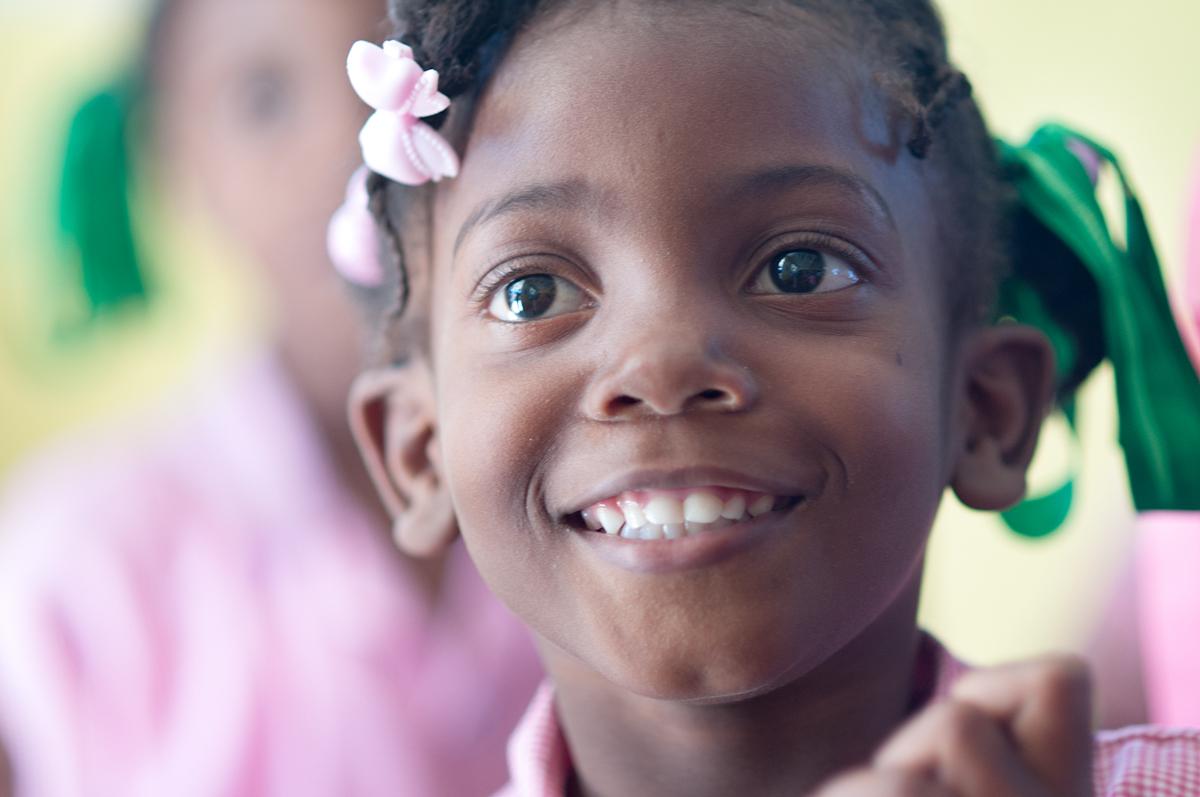 Haiti_Mission_Espwa-14