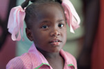Haiti_Mission_Espwa-15