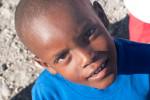 Haiti_Mission_Espwa-16