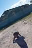Haiti_Mission_Espwa-17