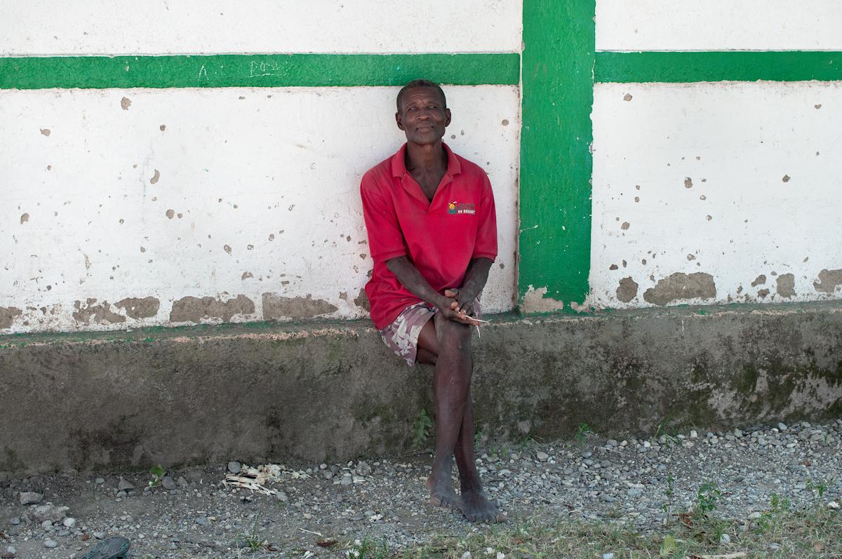 Haiti_Mission_Espwa-2