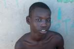 Haiti_Mission_Espwa-3