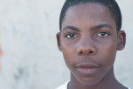 Haiti_Mission_Espwa-4