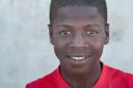 Haiti_Mission_Espwa-6