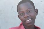 Haiti_Mission_Espwa-7
