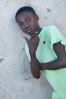Haiti_Mission_Espwa-8