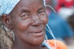 Haiti_Mission_Kobanol-10