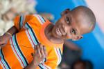 Haiti_Mission_Kobanol-14