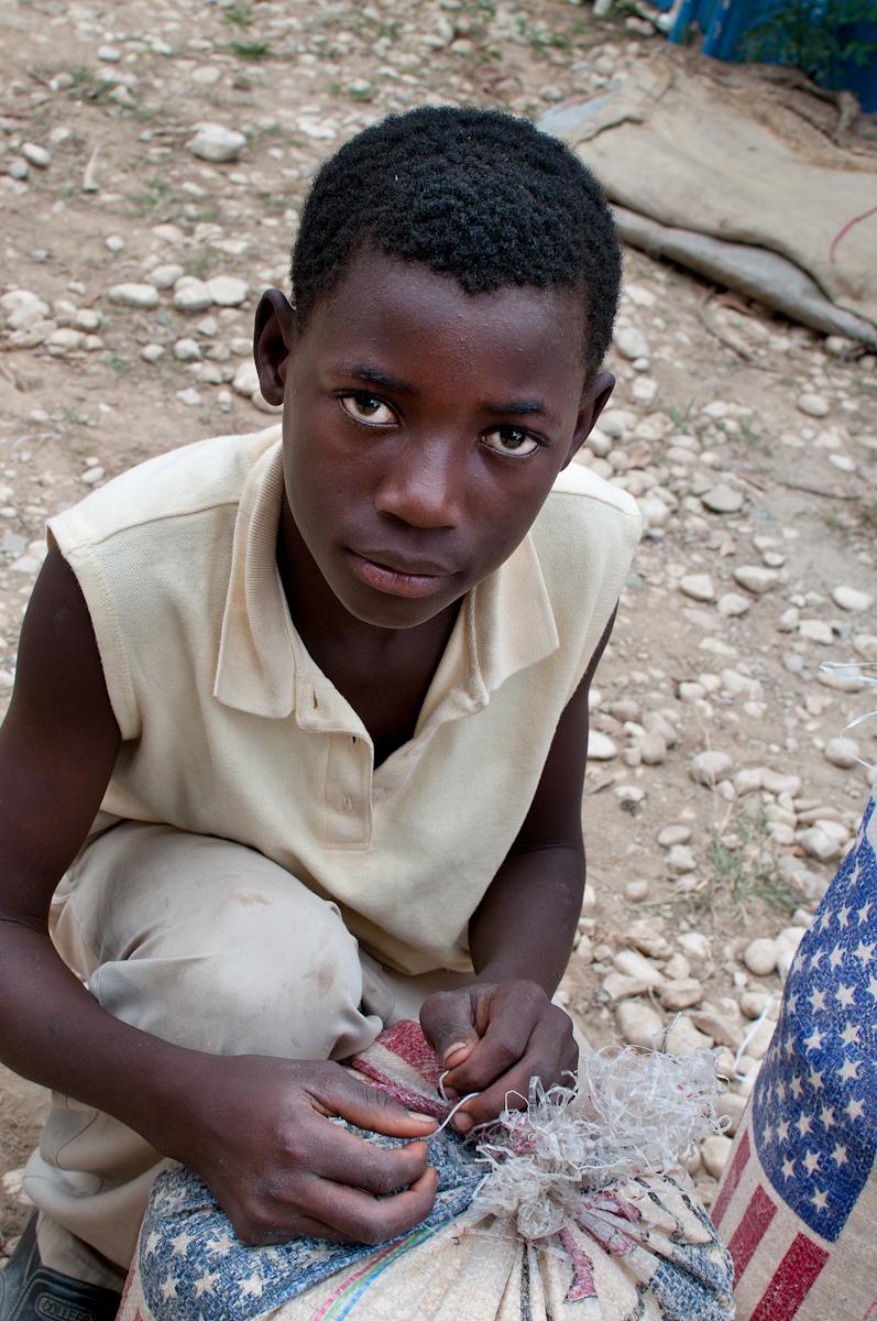 Haiti_Mission_Kobanol-15