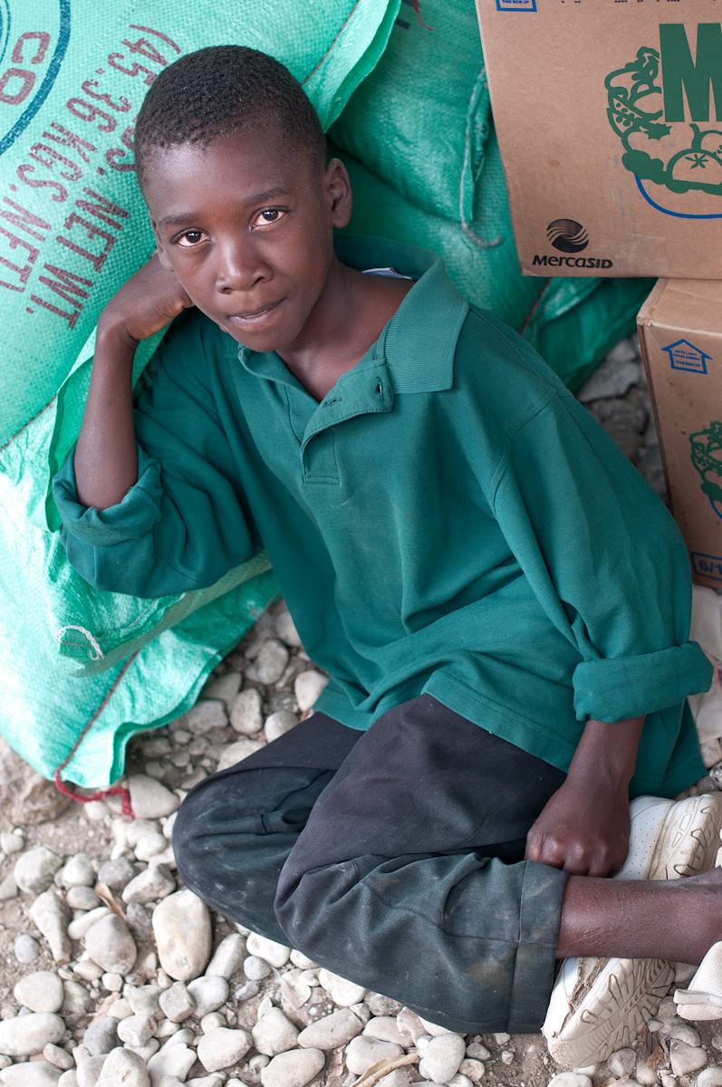 Haiti_Mission_Kobanol-16