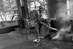 Haiti_Mission_Kobanol-17