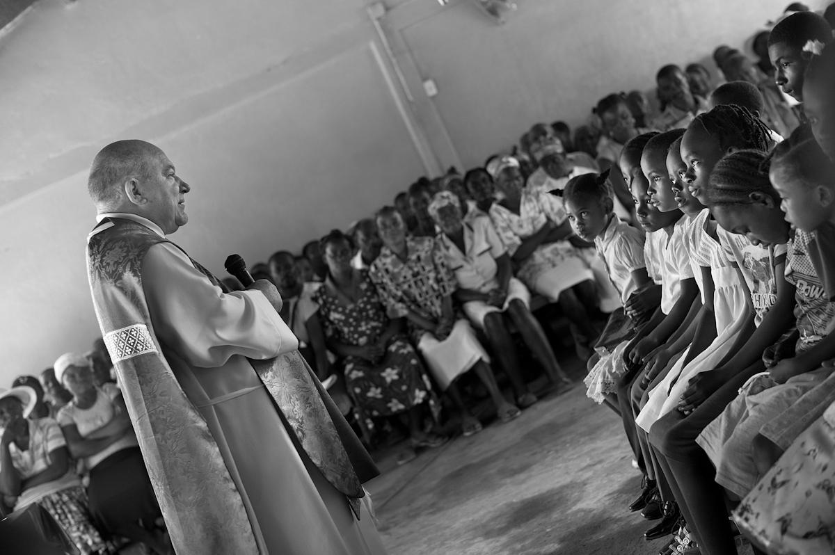 Haiti_Mission_Kobanol-19