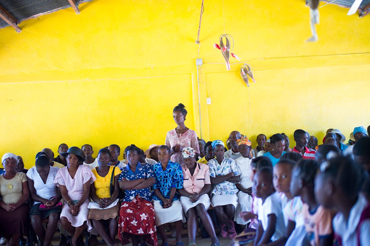 Haiti_Mission_Kobanol-20