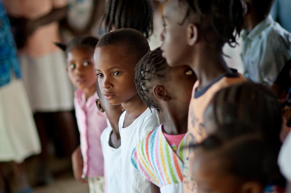 Haiti_Mission_Kobanol-21