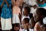 Haiti_Mission_Kobanol-22