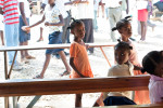 Haiti_Mission_Kobanol-23