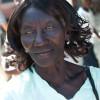 Haiti_Mission_Kobanol-24