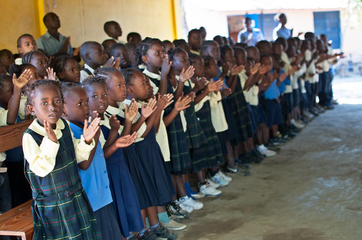 Haiti_Mission_Kobanol-25