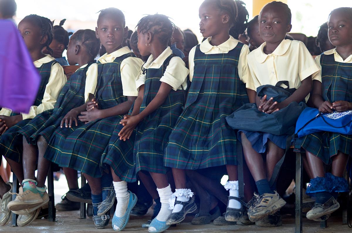 Haiti_Mission_Kobanol-26