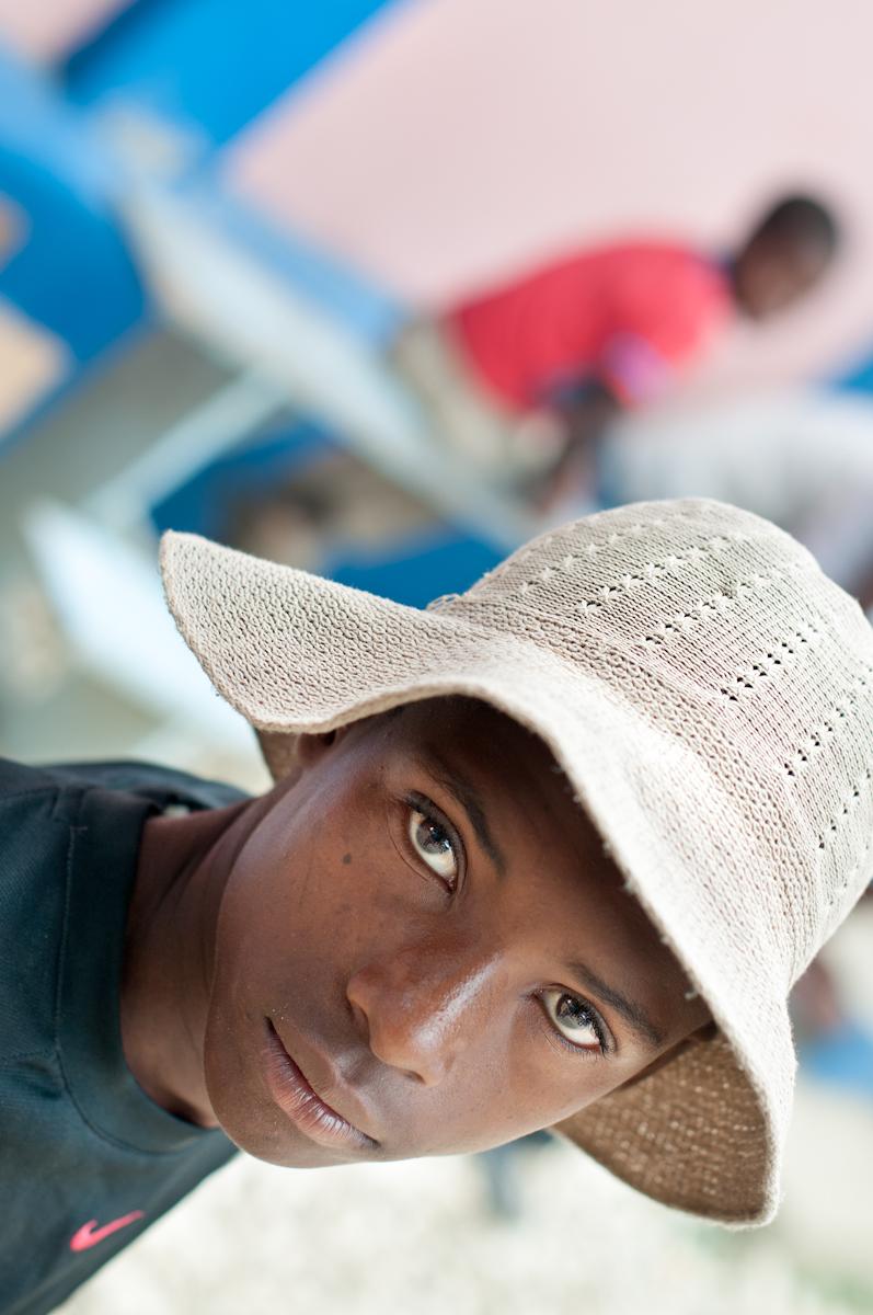 Haiti_Mission_Kobanol-3