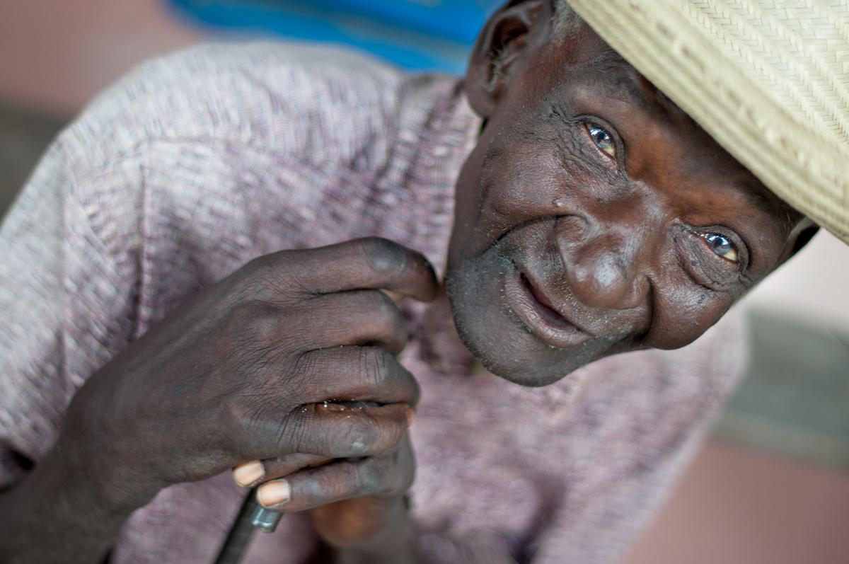 Haiti_Mission_Kobanol-4