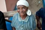 Haiti_Mission_Kobanol-5