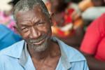 Haiti_Mission_Kobanol-6