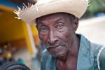Haiti_Mission_Kobanol-7
