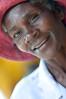 Haiti_Mission_Kobanol-9