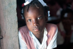 Haiti_Mission_Schools-1-2