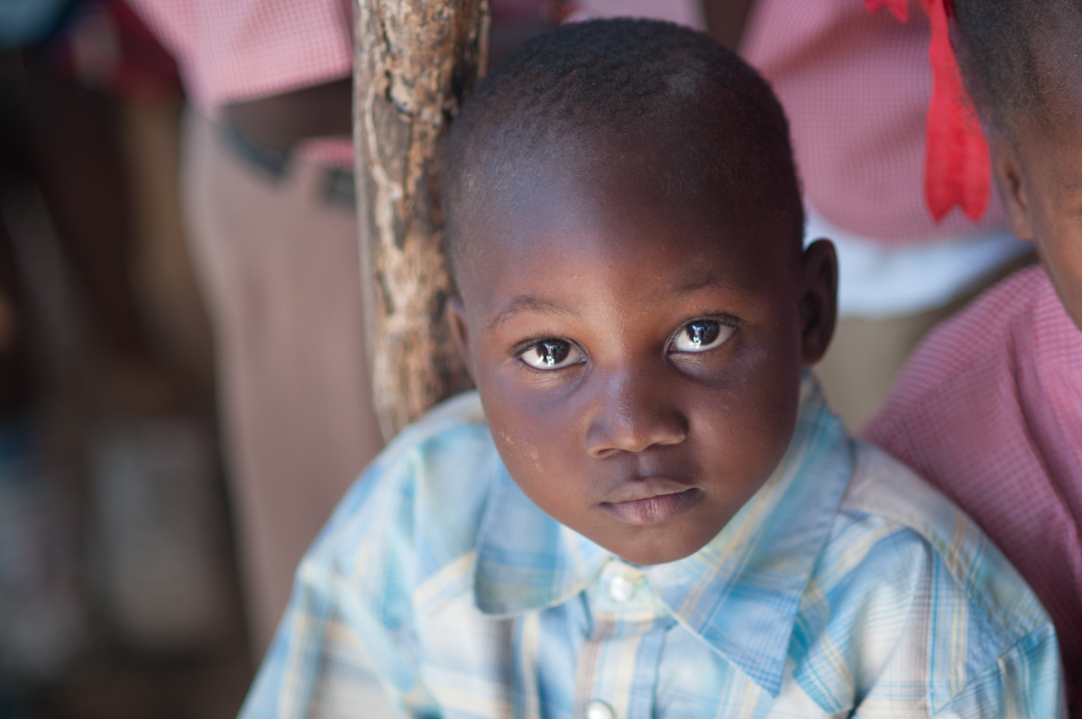 Haiti_Mission_Schools-10