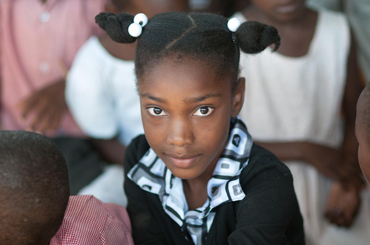 Haiti_Mission_Schools-11