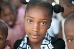 Haiti_Mission_Schools-12
