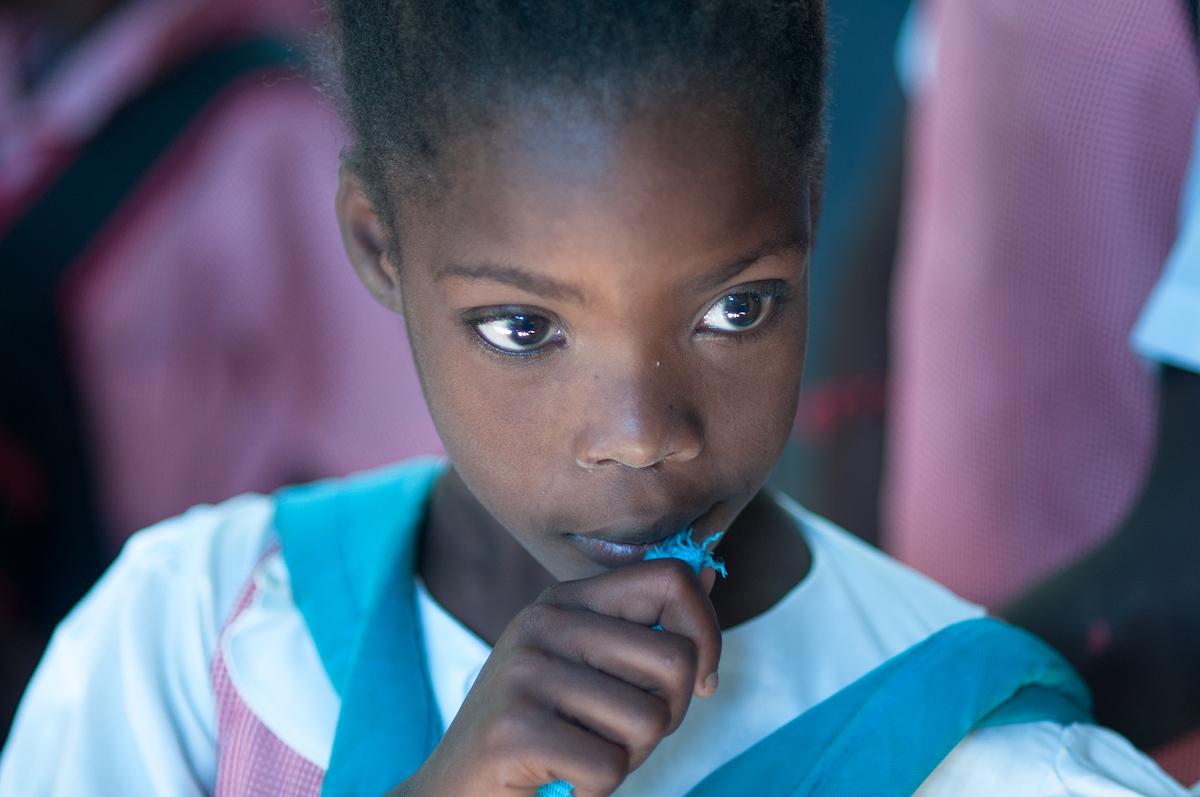 Haiti_Mission_Schools-13