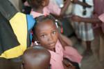 Haiti_Mission_Schools-14