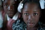 Haiti_Mission_Schools-15