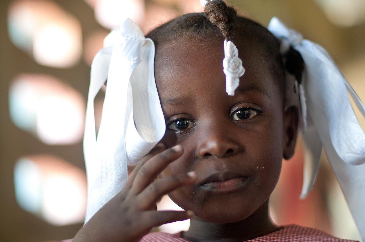 Haiti_Mission_Schools-16