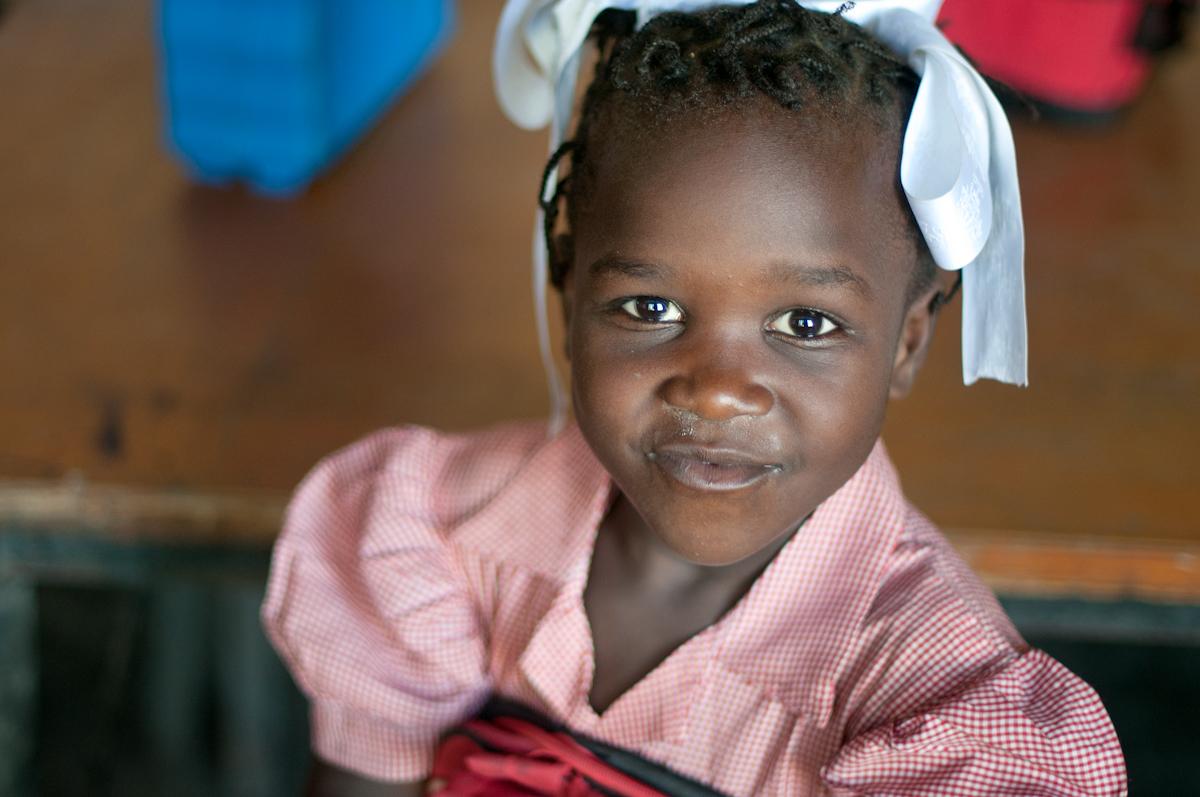 Haiti_Mission_Schools-17