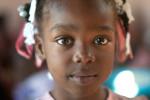 Haiti_Mission_Schools-18