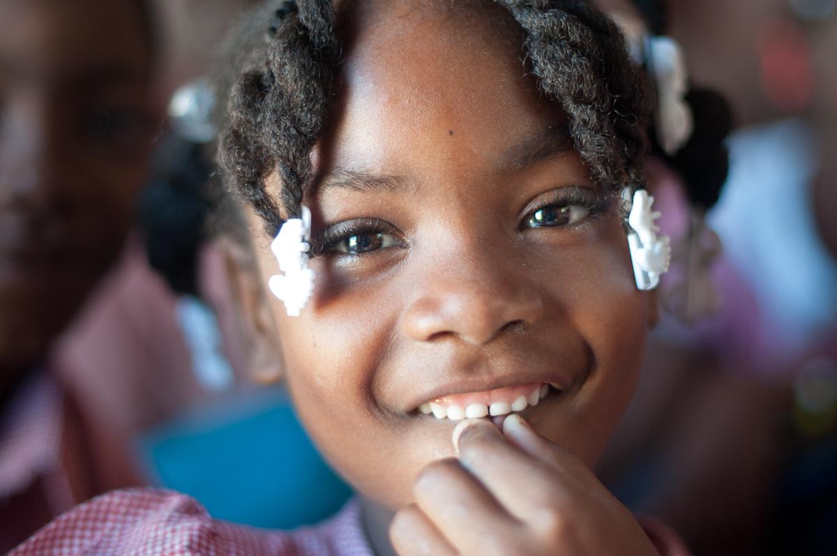 Haiti_Mission_Schools-19