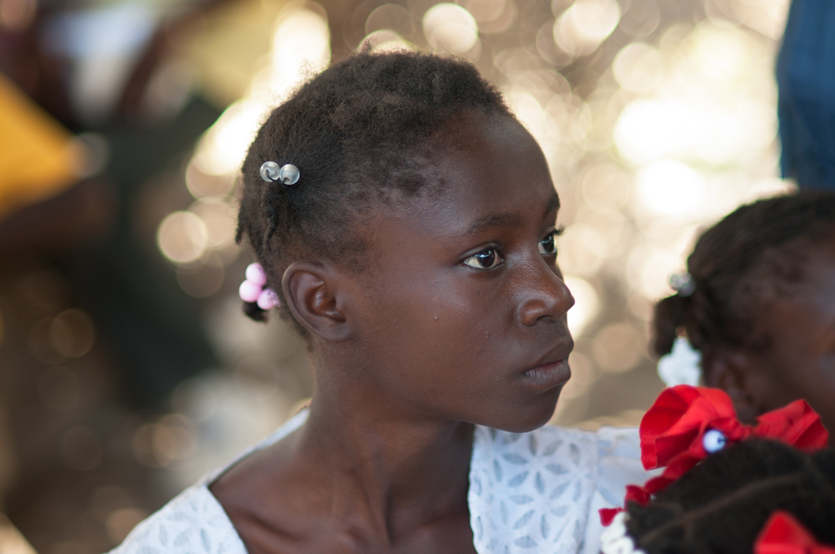 Haiti_Mission_Schools-2