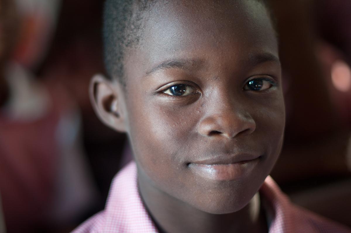 Haiti_Mission_Schools-21