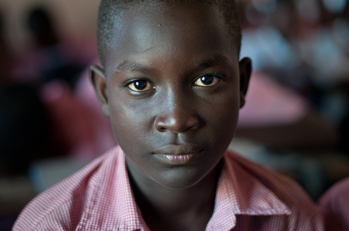 Haiti_Mission_Schools-22