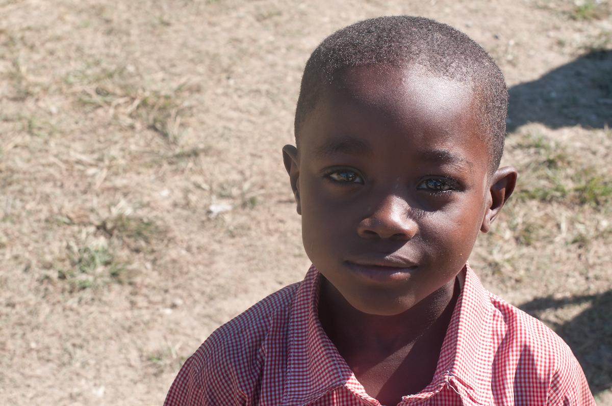 Haiti_Mission_Schools-23