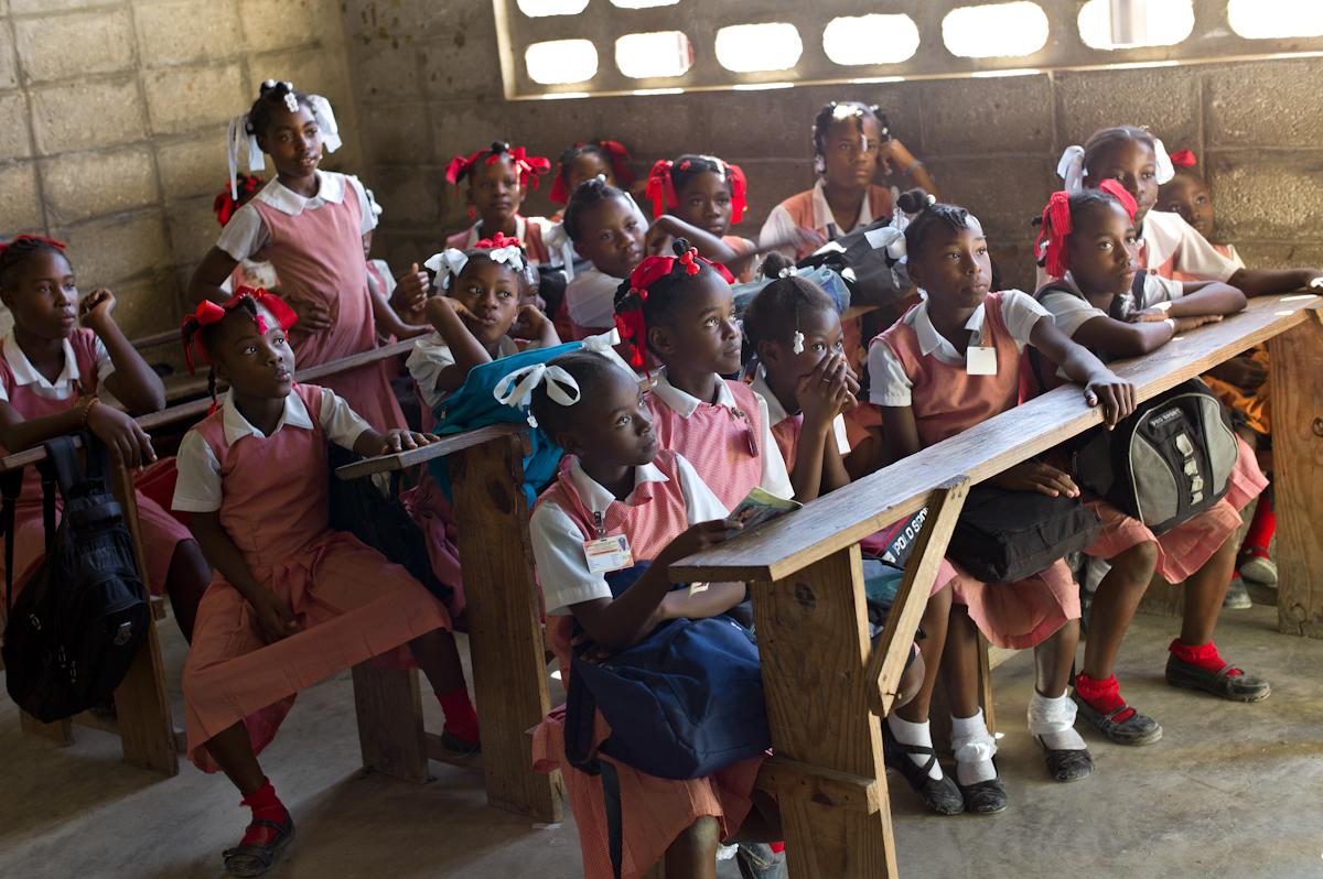Haiti_Mission_Schools-24
