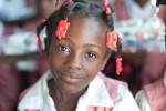Haiti_Mission_Schools-25