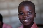Haiti_Mission_Schools-26