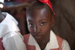 Haiti_Mission_Schools-27